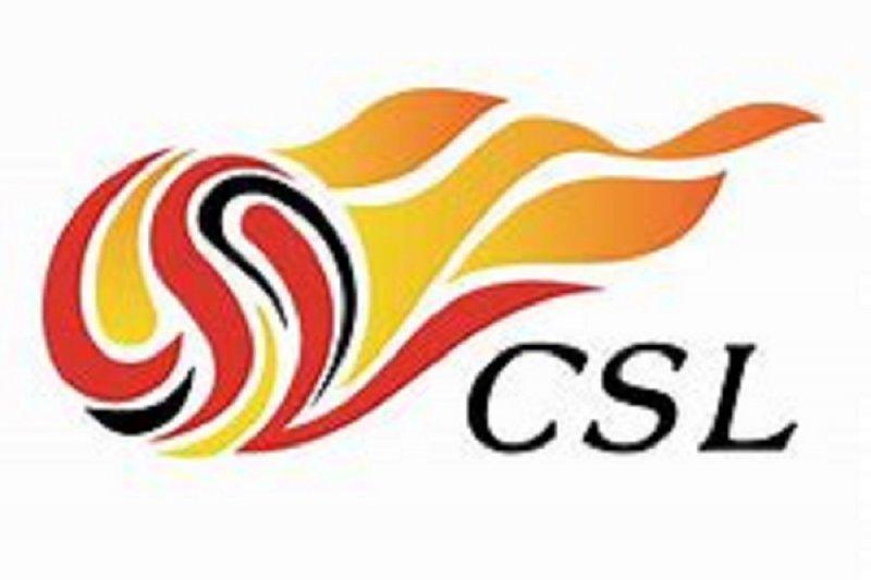 Komentator sepak bola China minta maaf dianggap hina klub Longmen