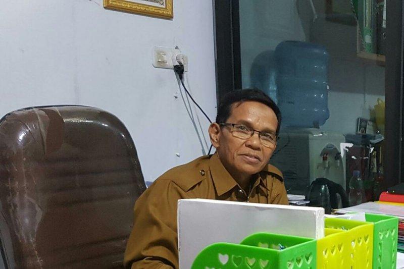 Kemenag Kabupaten Majene  awasi ceramah berbau SARA