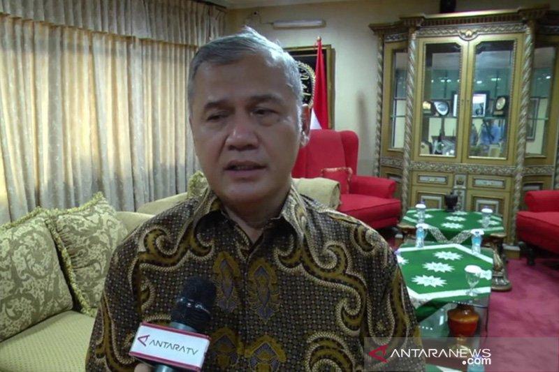 PP Muhammadiyah: Pernyataan Presiden Prancis mengecewakan
