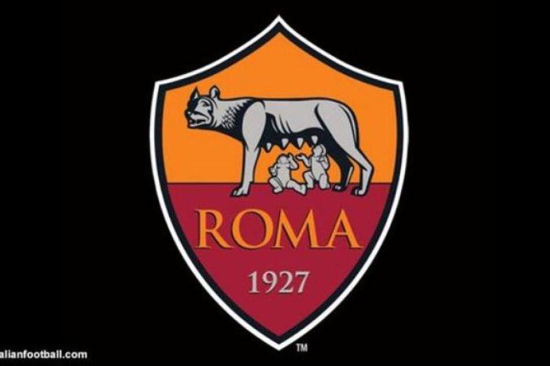 Usai umumkan Mourinho sebagai pelatih, saham Roma naik lebih dari 21 persen