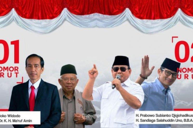 Prabowo hormati hasil putusan Mahkamah Konstitusi