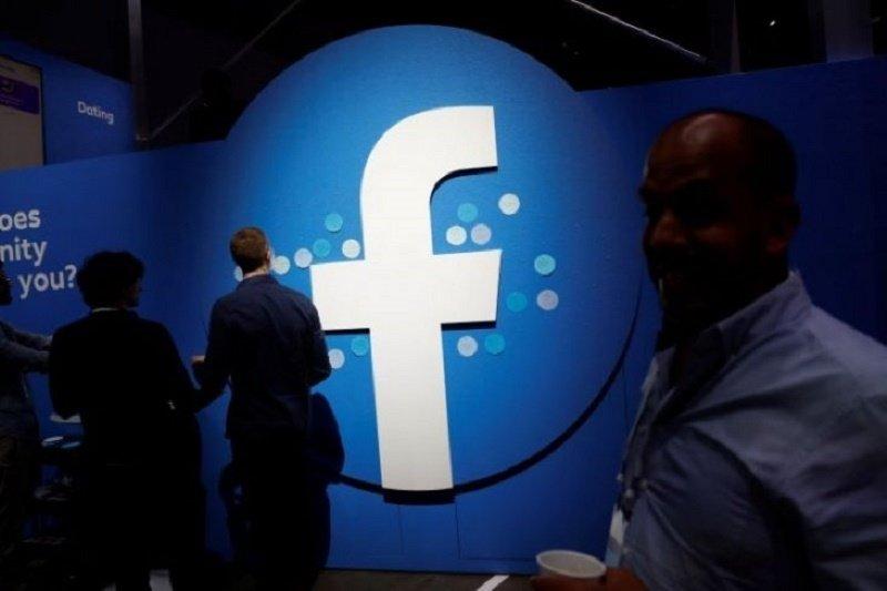 Facebook dinilai belum komitmen tindak tegas ujaran kebencian