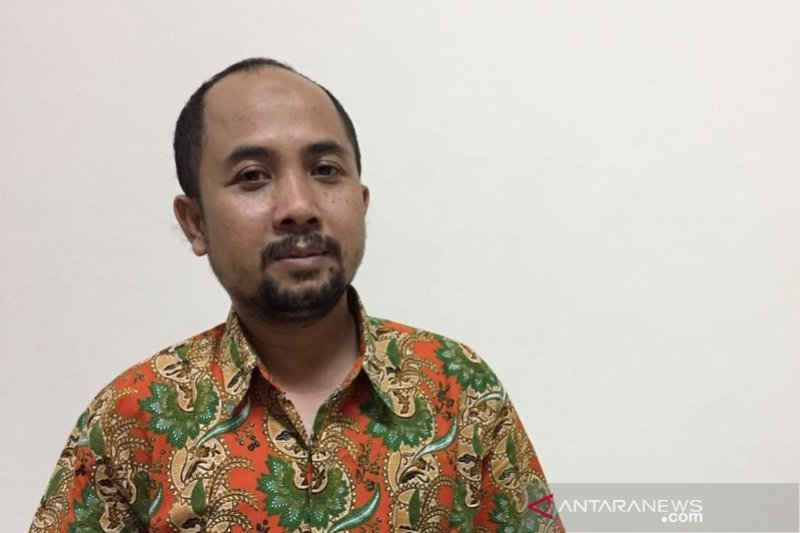 Akademisi: Oposisi berperan ciptakan keseimbangan kekuasaan