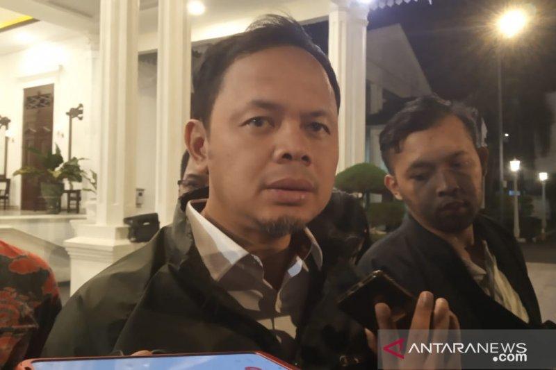 Bima Arya akan berhentikan ASN Bogor terlibat manipulasi peserta PPDB