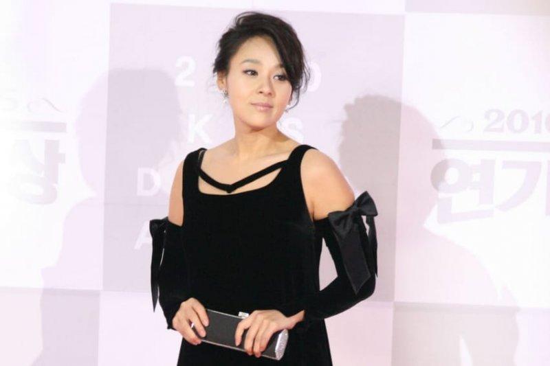 Jun Mi-sun ditemukan tewas, diduga bunuh diri