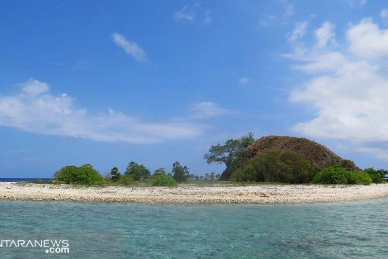 Pemkab Mitra Siapkan Anggaran Tata Pulau Wisata Punten Antara News Sulawesi Utara