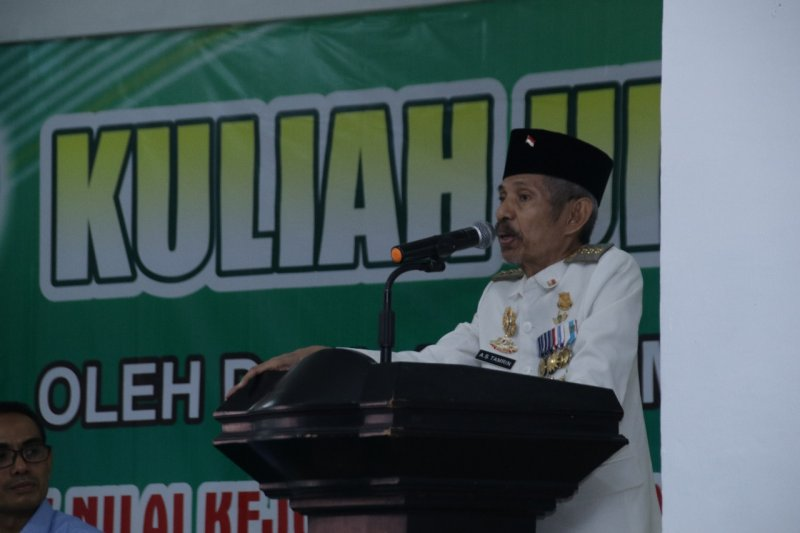 Akademisi: Indonesia butuhkan  Kemenko Agraria
