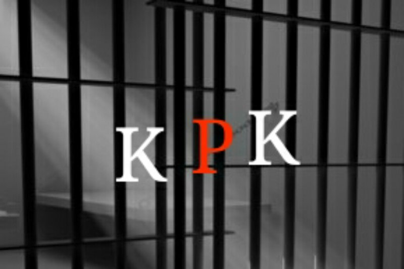 """PWI kaltara soroti aksi """"Wartawan KPK"""""""