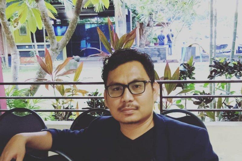 Aktivis '98 layak masuk kabinet Jokowi-Ma'ruf