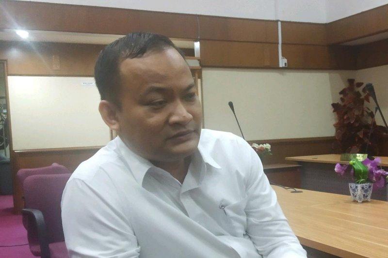 Gerindra Riau buka diri untuk koalisi partai di Pilkada 2020