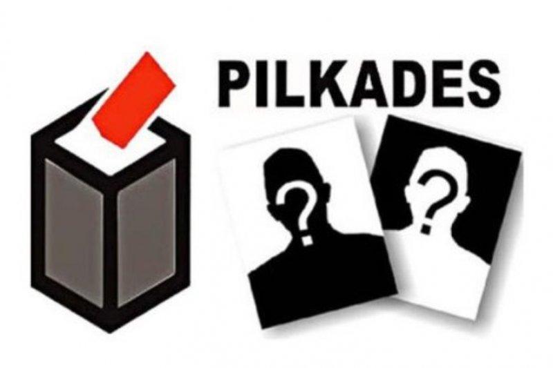 DPRD Sleman harapkan partisipasi pilkades mencapai 90 persen