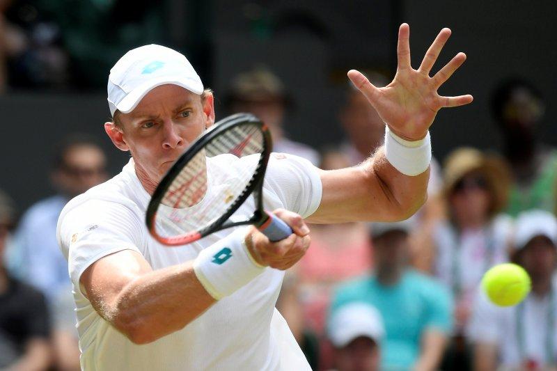 Cedera, Kevin Anderson mundur dari AS Open