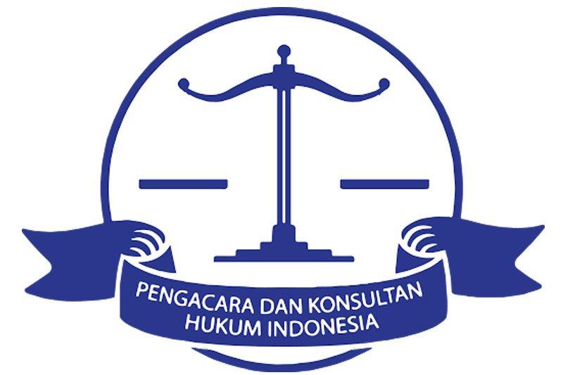 Logo PPKHI Kalteng