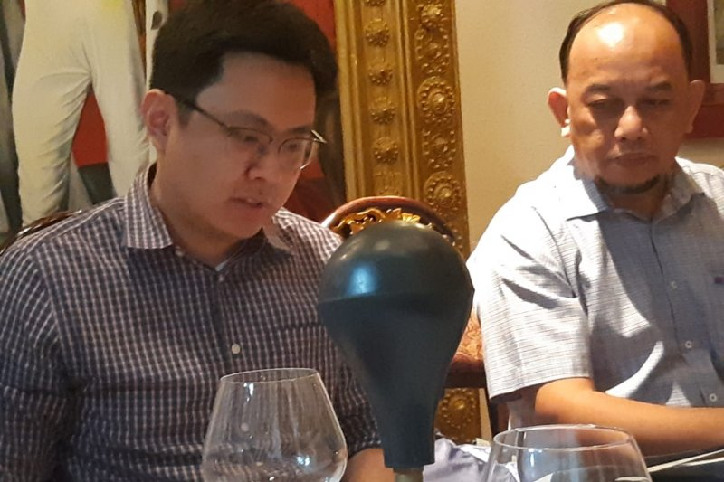 Ahli hukum: Perusahaan Indonesia suka arbitrase selesaikan sengketa bisnis