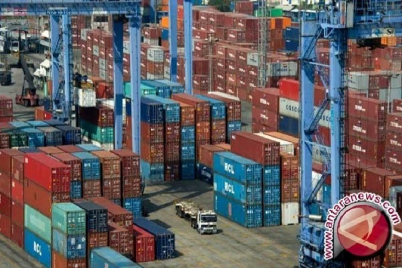 Indonesian Finance Ministry endorses five international trade rules