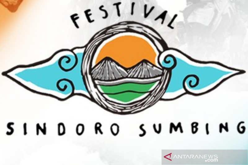 Java International Folklore bakal ramaikan Festival Sindoro Sumbing
