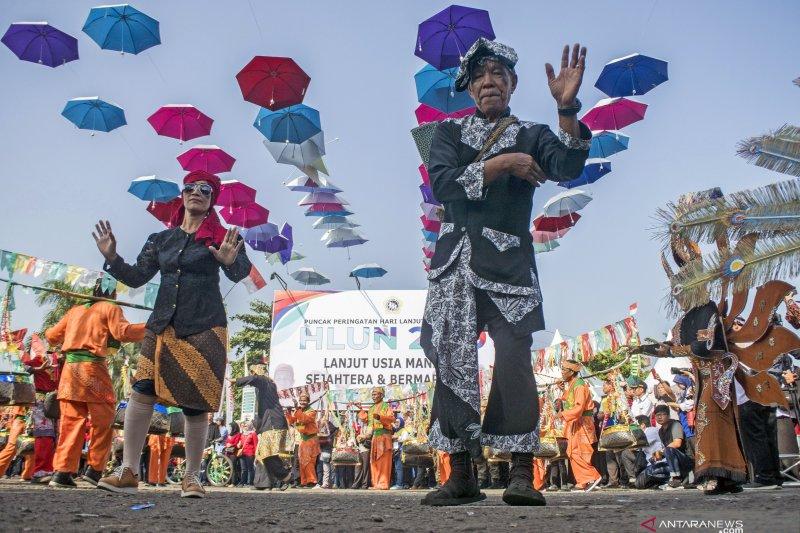 Gubernur Sumsel ajak masyarakat tingkatkan kebhinnekaan