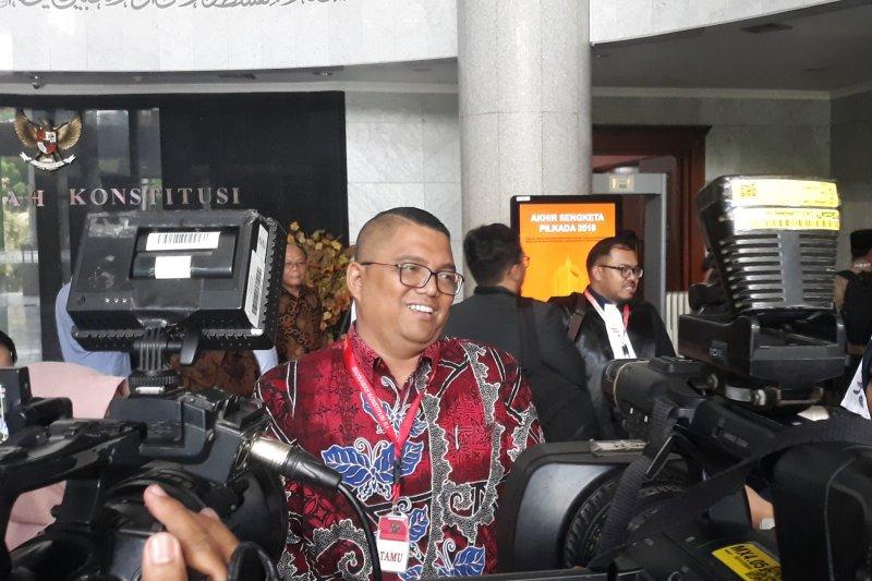 Ini jawaban Bawaslu terkait kasasi Prabowo-Sandi