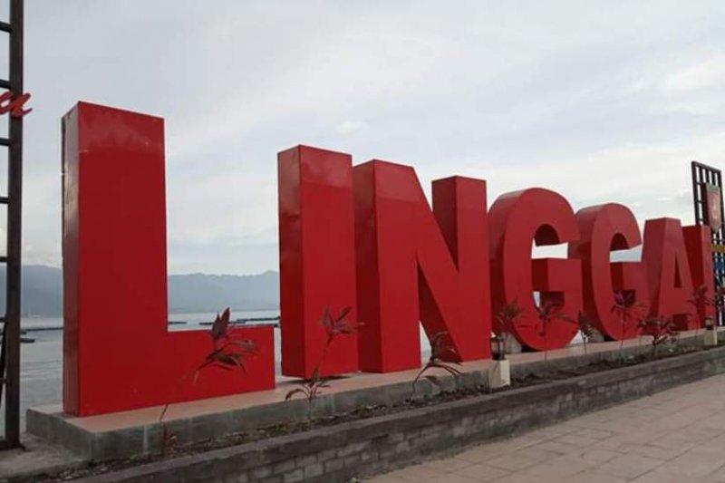 Agam segera hadirkan destinasi wisata baru Linggai di Danau Maninjau