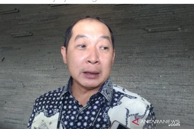 Pohon tumbang penyebab terbanyak gangguan listrik di Sulawesi Utara