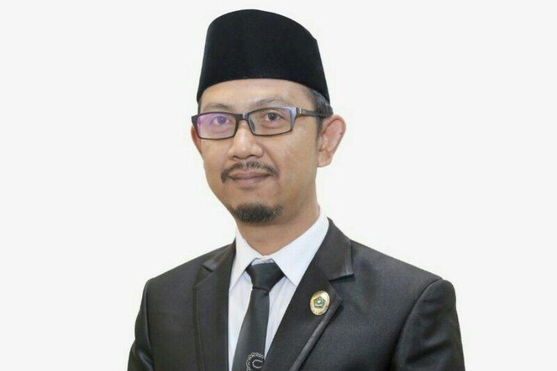 Kemenag Sulsel targetkan indeks layanan Embarkasi Hasanuddin meningkat