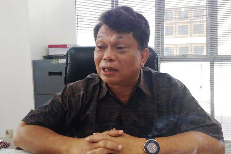 Petani keluhkan kelangkaan pupuk bersubsidi, kata Legislator Kalteng