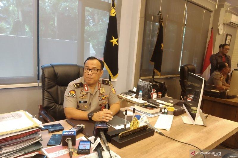 Polri: Tim Pakar umumkan hasil investigasi kasus Novel, Rabu