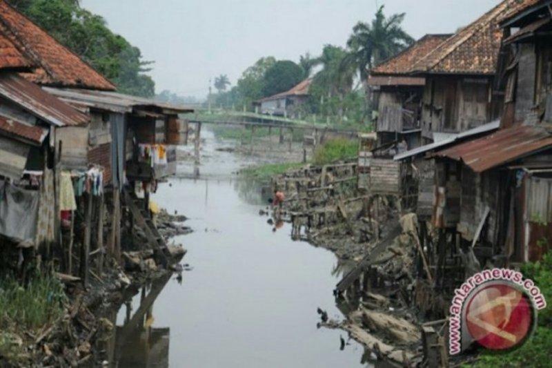 Program bedah rumah di Kota Palembang  dilanjutkan pada tahun ini