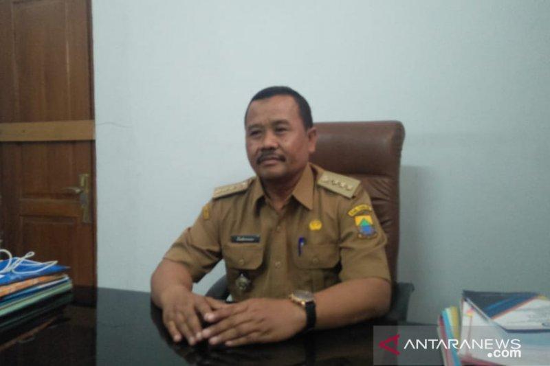 Disdikbud Cianjur berharap jumlah siswa melanjutkan ke SMA meningkat