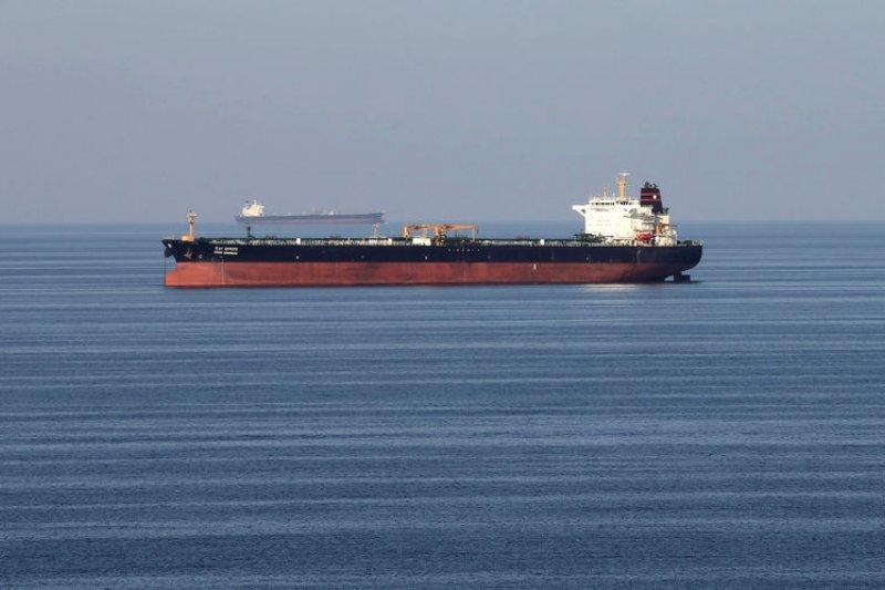 Konflik Teluk akan membuat harga minyak melonjak, turun, dan melompat lagi