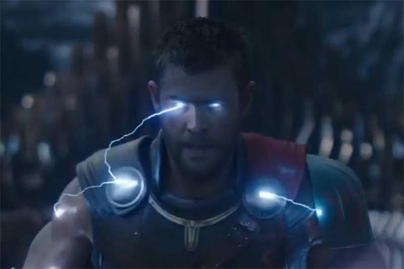 Daftar film Marvel yang akan tayang setelah 'Avengers:Endgame'