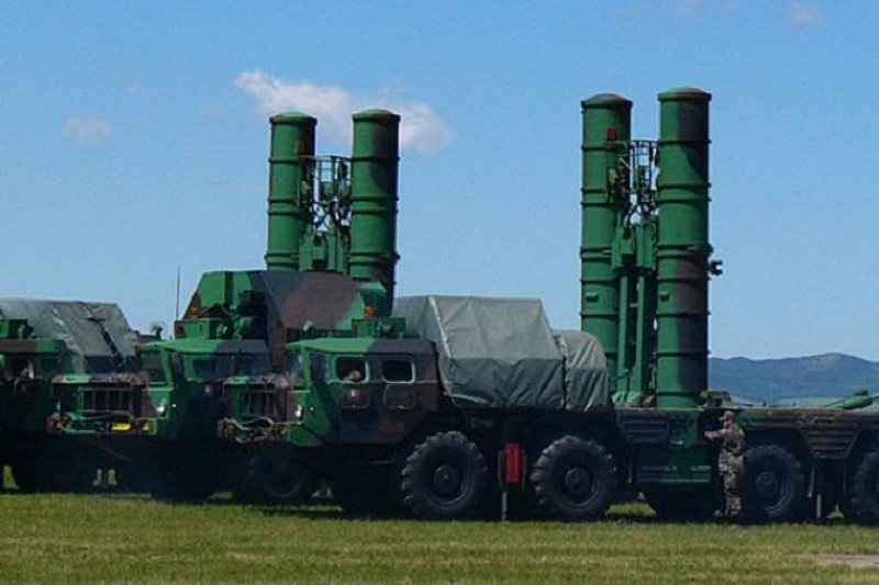 Rusia tak punya rencana pasang rudal baru asalkan AS...