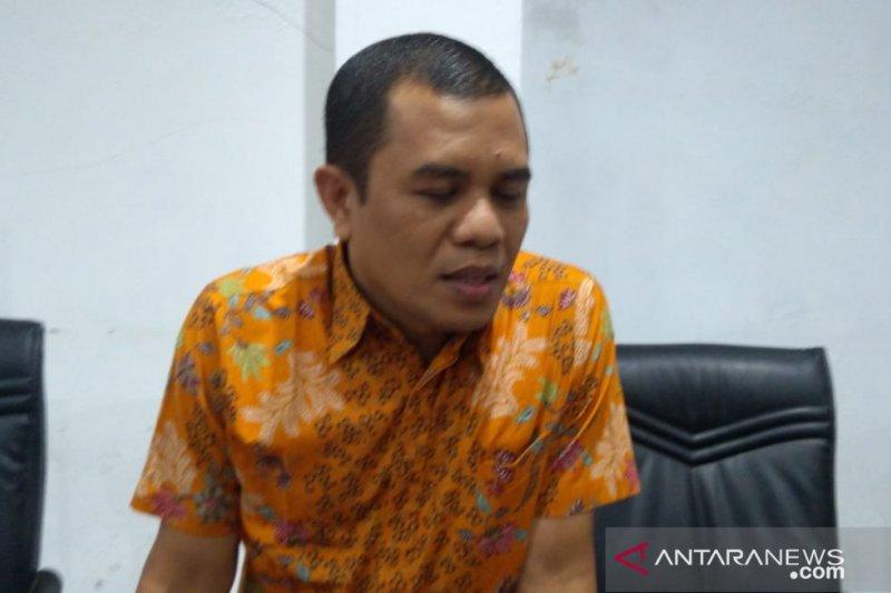 Legislator ingatkan Manado Fiesta 2019 harus  milik masyarakat