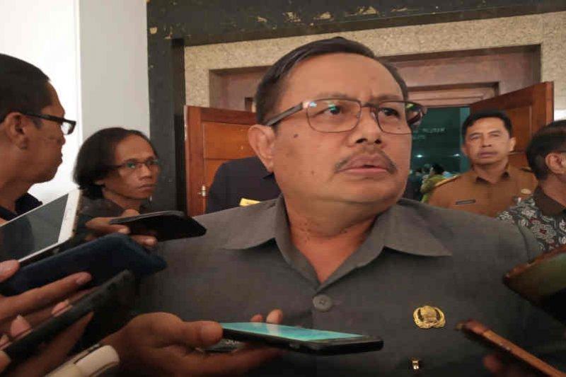 Pemkab dan DPRD setujui pemekaran Indramayu Barat