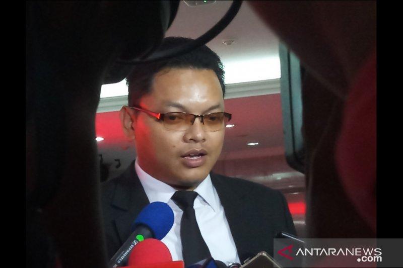 MK akan putus 260 perkara pemilu legislatif