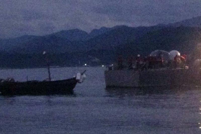 Korsel: kapal nelayan Korut bakal dibebaskan