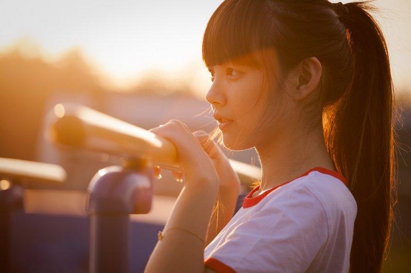 Tips jaga kesehatan di tengah cuaca panas saat pandemi COVID-19