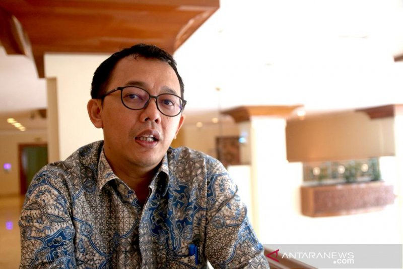 Indonesia di Dewan HAM PBB momentum penguatan komnas