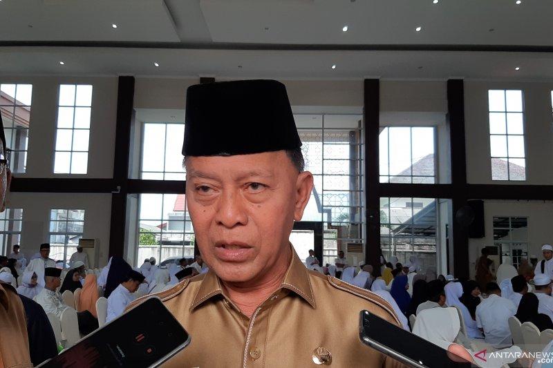 Pemkot Tanjungpinang akan naikkan NJOP genjot sektor pajak