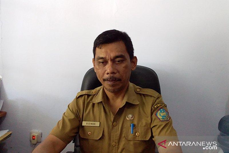 Kabupaten Sangihe tertinggi capaian progres fisik pembangunan RTLH se-Sulawesi