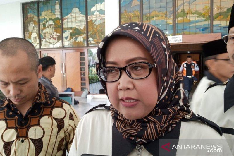 Bupati Ade Yasin desak Gubernur Jabar soal bandara di Bogor