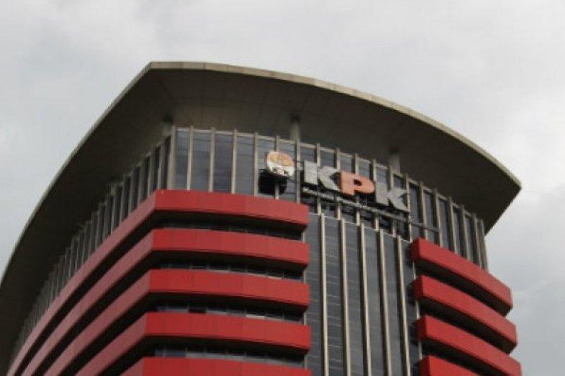 PT INTI ikuti proses hukum terkait OTT KPK turut libatkan Angkasa Pura II