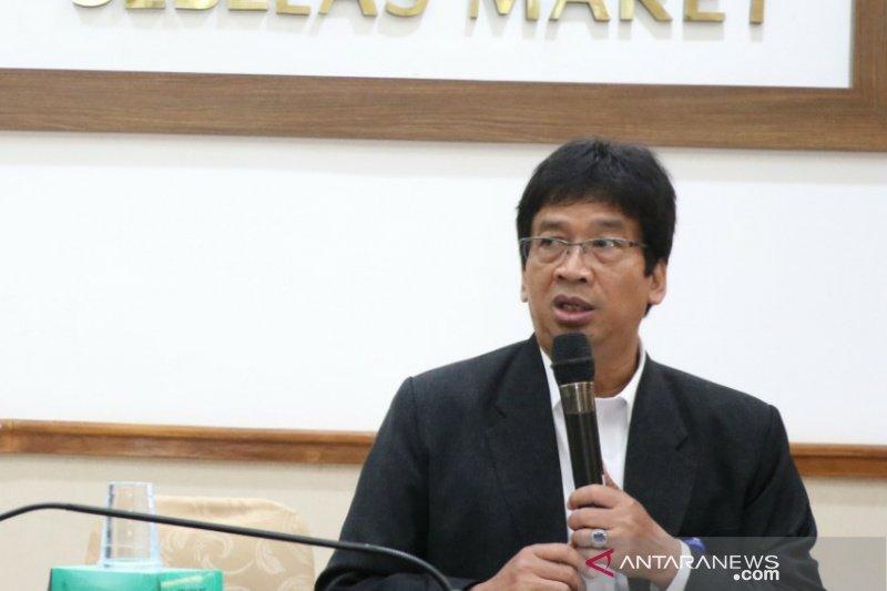 UNS Surakarta terima 6.625 mahasiswa baru program S1