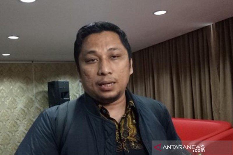 Pengamat: Presiden Jokowi miliki banyak opsi perbaiki kekacauan legislasi