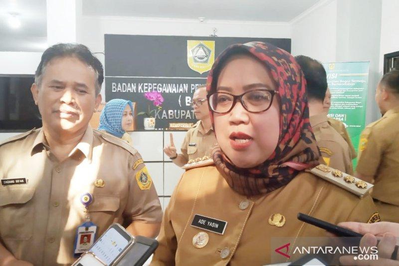 Lanud Atang Senjaya amini permintaan Bupati soal Bandara di Bogor