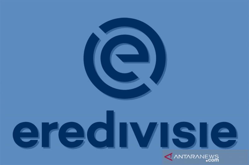 Vitesse paksa PSV telan kekalahan pertamanya 2-1 musim ini di Liga Belanda