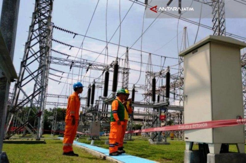 Polri tegaskan tak ada sabotase dalam padam listrik serentak