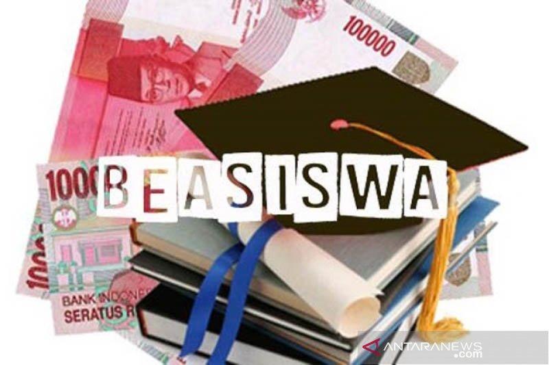 BRILiaN Scholarship guna  kaderisasi pemimpin Bank BRI masa depan