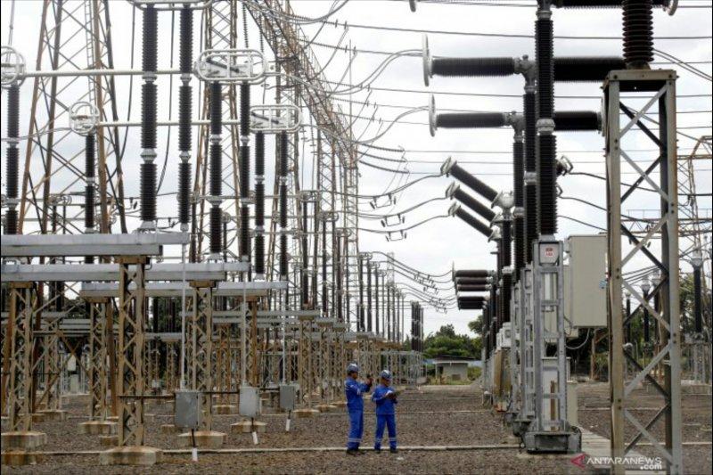 Soal listrik padam IAGI berharap masyarakat bisa paham