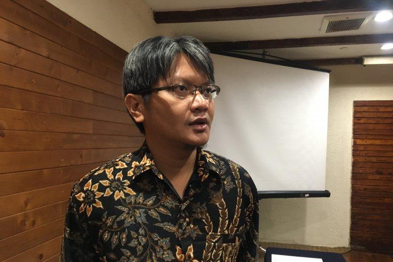 Peneliti INDEF prediksi Indonesia jauh dari potensi resesi